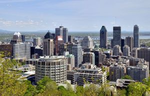 640px-Montreal_-_QC_-_Skyline